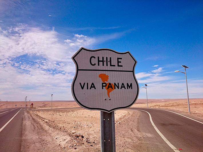 panamericana-sur-chile