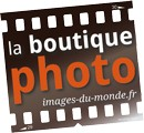 La boutique photo