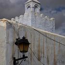 Les couleurs de la médina, Kairouan - Tunisie 2012