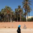 Scène de rue, Gabès - Tunisie 2012
