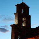 Iglesia de San Blas, Cuzco, Pérou - 2014