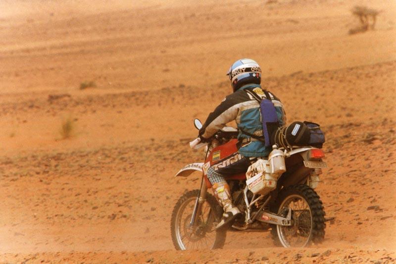 Rencontre de l'amitie maroc 2018